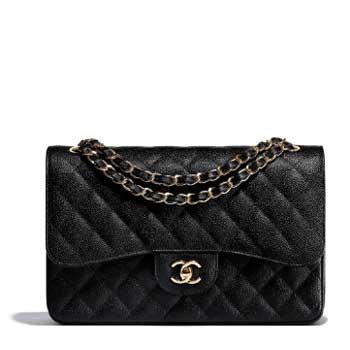 Túi xách Chanel Classic Size Jumbo