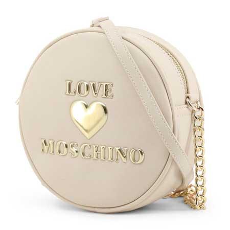 tui Love Moschino tron mau be