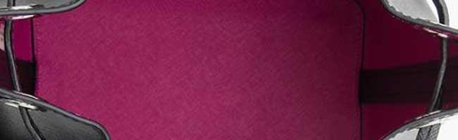 Vải lót túi MICHAEL KORS