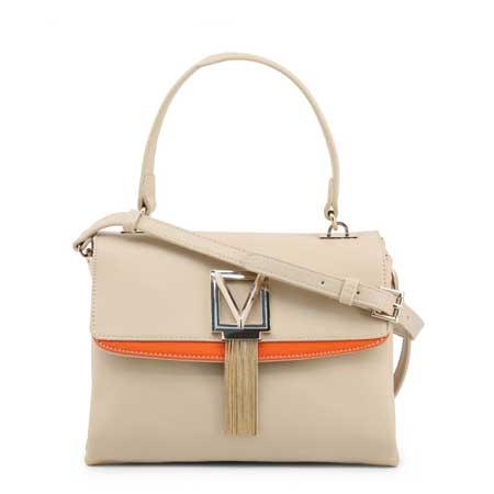 Túi đeo cắp nách, đeo chéo Mario Valentino