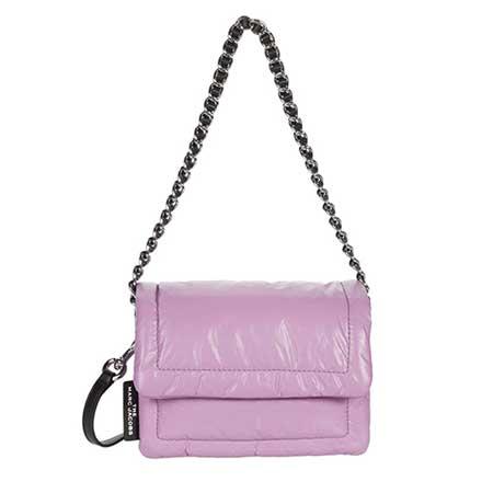 Túi đựng đồ Bottega Veneta mới nhất 2021