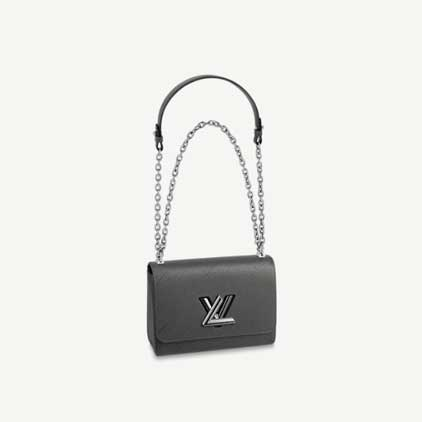 Louis Vuitton Twist MM 2021-2022