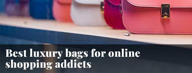 XaXi World là nơi tốt nhất để mua túi xách hàng hiệu chính hãng